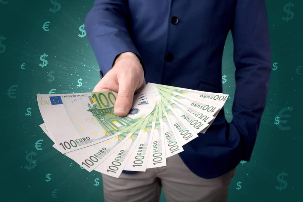 Kada dolazi euro u Hrvatskoj