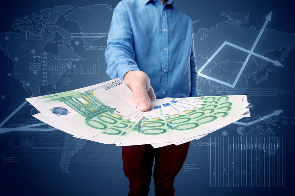 Kako funkcionira plaćanje na rate