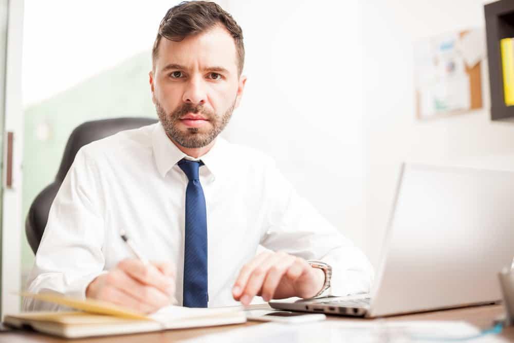 Kako izračunati povrat poreza