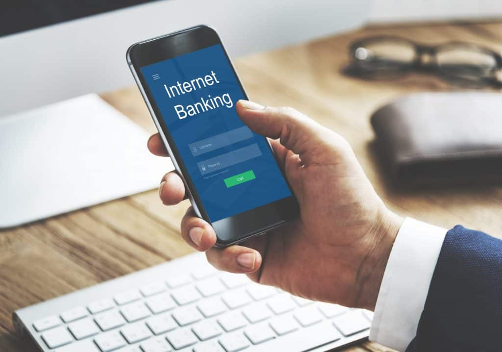 Kako kupiti bon preko internet bankarstva