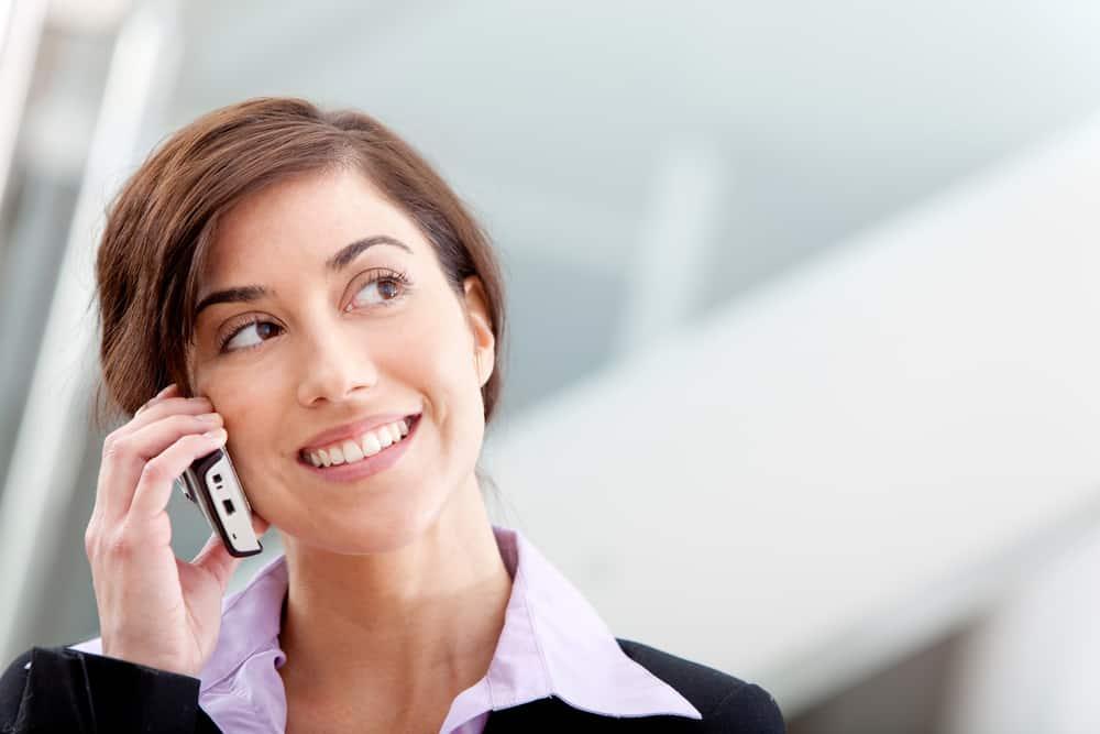 Kako otključati mobitel