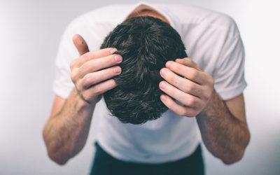 Kako se riješiti peruti