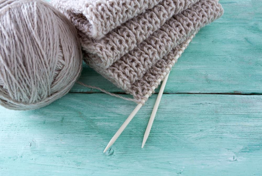 Kako započeti pletenje