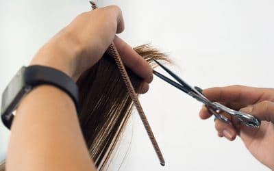 Koliko traje nadogradnja kose