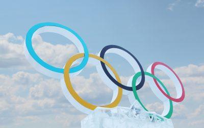 Zimske olimpijske igre sportovi