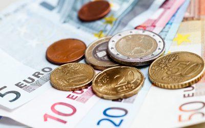 Kako do novca