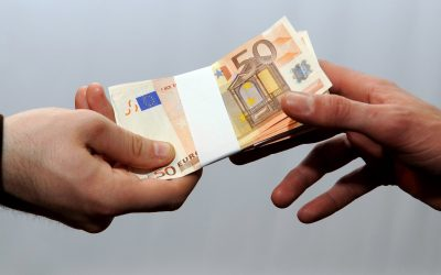 Koja je Bugarska valuta