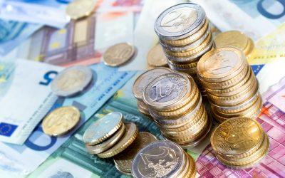 Koliko novca se može prenijeti preko granice