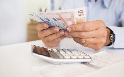 U što uložiti novac