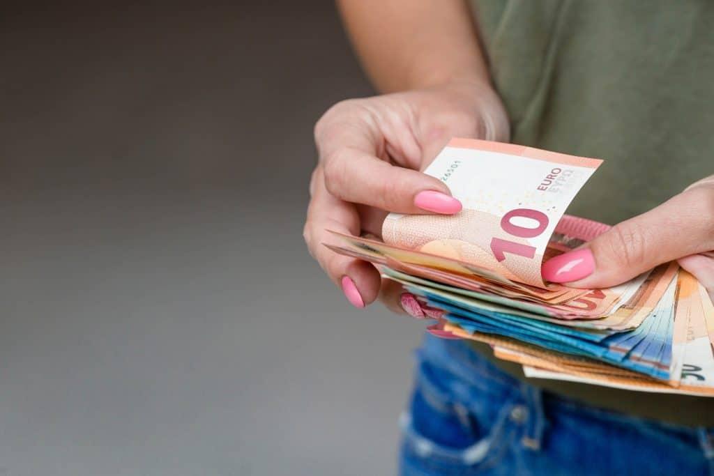 Brzi krediti bez dokumentacije