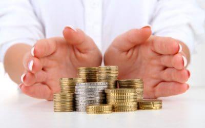 Gdje posuditi novac