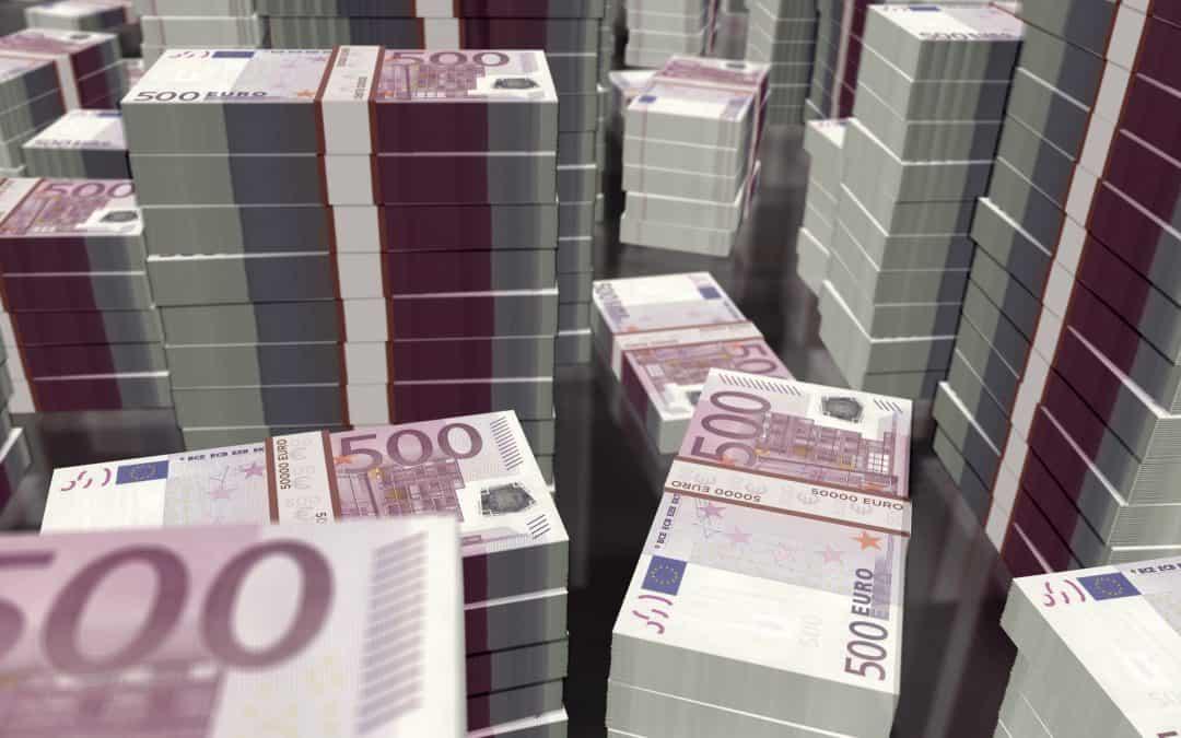 Koja banka daje kredit ako si na crnoj listi